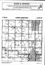 Map Image 019, Winnebago County 1993